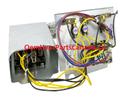 Fan Coil Electric Heater KFCEH3001F15