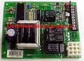 Venmar 13038 Solo 1.5, 2.0, 1.8 HE, 2.6 HE Circuit Board
