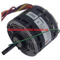 P-8-8609 1/3 HP Blower Motor 1075 RPM 208/230 VOLT Lennox