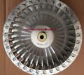"""Venmar/VanEE - 02240 CW Wheel 7.125""""D X 2.000"""""""
