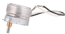 51H74 Lennox Motor-Gear Damper 110V