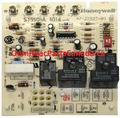 Rheem Ruud 47-22827-83 Fan Control Circuit Board KIT