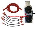 42-24166-89 Rheem/Ruud Dual Pressure Switch