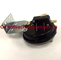 Rheem Pressure Switch 42-24335-02 0.35""