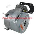 Rheem SP12189 Combustion Blower