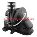 Rheem SP13605 Blower Assembly | Low Noise