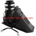 Rheem SP14378 Blower Assembly Kit