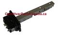 1002743 ICP Heil Tempstar Cam-Stat Furnace Fan Limit Switch HQ1002743
