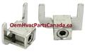 KFASP0101SPK - Single Point Wiring Kit
