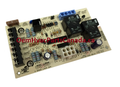York Heat Control Board 031-01264-002