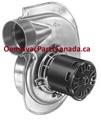 1011632 ICP Furnace Draft Inducer Motor