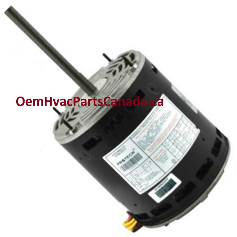 Rheem/Ruud 51-23017-42 Blower motor