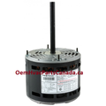 Rheem 51-23014-31 Blower Motor