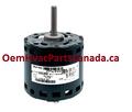 Rheem 51-23015-91 Blower Motor