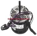 Lennox 13H370 Fan Motor