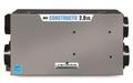 Venmar Constructo 2.0 ES HRV 47110
