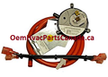 Rheem 42-24196-81 Pressure Switch