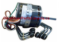 Nordyne 902346 Blower Motor