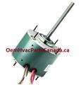 Lennox Y4635 Condenser Fan Motor
