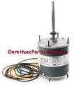 Lennox Y4628 Condenser Fan