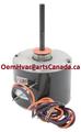 27H3401 Condenser Fan Motor 27H34