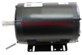 Lennox 80W74 Blower Motor 103201-05