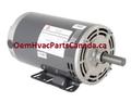 Lennox 80W76 Blower Motor 103202-04