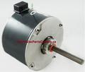 Lennox 27H4501 Condenser Fan Motor