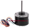 Lennox 65G60 Condenser Fan Motor