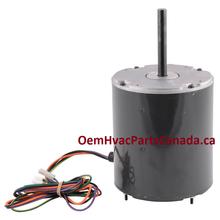 Lennox Condenser Fan Motor 24W69