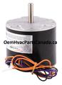 Lennox 43W49 Condenser Fan Motor
