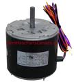 Lennox 12Y65 Condenser Fan Motor