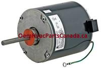 Lennox 13H36 Condenser Fan Motor