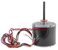Lennox 72H36 Condenser Fan Motor