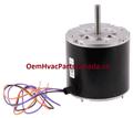 Lennox 69W97 Condenser Fan Motor