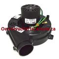 Trane BLW01138 Draft Inducer Motor