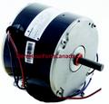 Trane MOT03419 Condenser Fan Motor