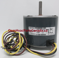 Carrier HB32GR229 Condenser Fan Motor