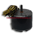 Carrier HB32GR234 Condenser Fan Motor