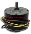 Carrier HB33GQ230 Condenser Fan Motor