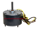 Carrier HB33GR236 Condenser Fan Motor