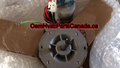 Venmar 12065 Motor | 2.6