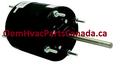 Rotom R3-R358 OEM Evaporator Coil Motor