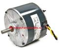 Carrier Condenser Fan Motor