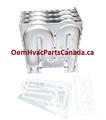 ICP 1014491 Heat Exchanger