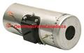 37319801821 York Booster Blower Motor