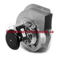Goodman | Fasco A160 Draft Inducer Blower | 20044401