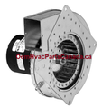 Fasco A282 Goodman Inducer Motor B18590505