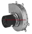 Goodman Furnace 7021-9227 Draft Inducer Motor A284