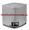 Carrier Condensing Unit Cover P1620025